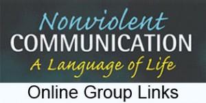 Nonviolent Communication Group links