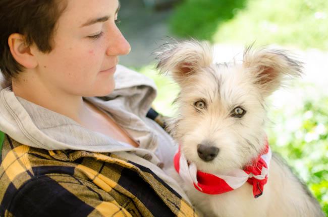 Chowder-Puppy-Karlee-16