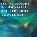 minimum-viable-products-facebook-google-adwords