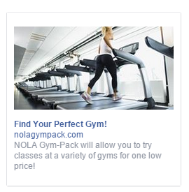 nola-gym-pack-sidebar