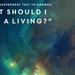 best-career-assessment-test