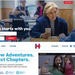 hillary-clinton-marketing-strategy-email-list