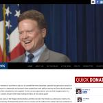 jim-webb-presidential-candidate-marketing-strategy-2016