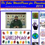 john-worldpeace-marketing-campaign-2016-president