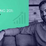 marketing-201-shopify-stores
