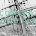 consortium-good-people-centered