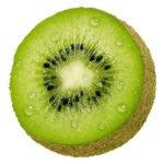 kiwi-header